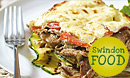 Quick Scotch Lamb and Vegetable Bake