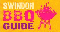 Swindon BBQ guide