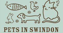 Pets in Swindon