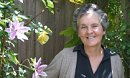 GARDEN GURU GAIL AND HER SECRET GARDEN