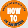 How To in Swindon