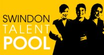Swindon Talent Pool