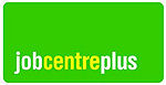 JobCentre Plus Swindon