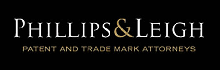 Phillips &amp; Leigh Swindon