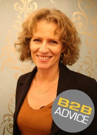 Swindon Coaching Team Business Advice Swindon
