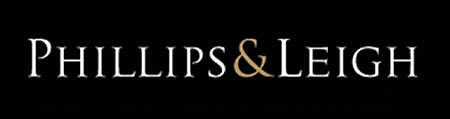Phillips &amp; Leigh Business Advice Swindon