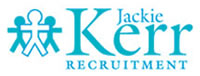 Jackie Kerr Recruitment Swindon