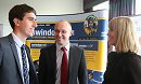 Swindon Enterprise Showcase