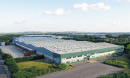 Swindon's industrial property market take up at record levels