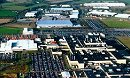 Key anniversary for Honda in Swindon