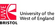 University of West of England could be coming to Swindon