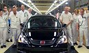 Last Hurrah for Honda Civic Type-R