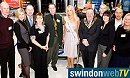 Swindon Fit for Business