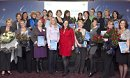 Enterprising Women Awards