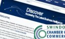 Swindon Businesses Meet the Chamber