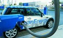 Swindon on the hydrogen highway