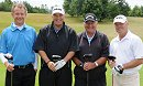Swindon Business Golf Challenge 2010