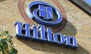 Is the Hilton the worst place to do business in Swindon?