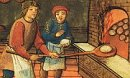 The History of Apprenticeships