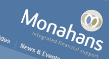 Monahans Financial Services, Swindon