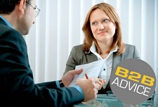 Employer interview tips SwindonB2B