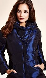 Marks & Spencer Winter Coat
