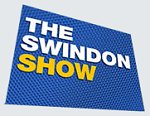 Swindon Show logo