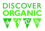 Discover Organic