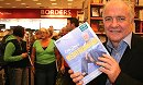 Rick Stein brings a taste of the Med to Swindon