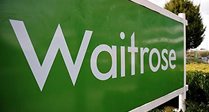A Win For Waitrose At Wichelstowe