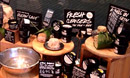 Tried and Tested - Lush, Brunel Centre