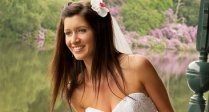 Swindon Wedding Guide 2013