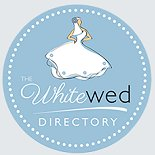 White Wed Directory Swindon & Cotswolds