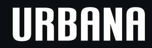 urbana clothing swindon