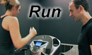 Half-Marathon training begins: Get Run-ning!
