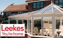 Leekes expand into Swindon