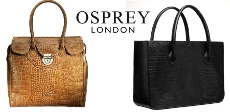 From Monday 16 August The Will Be Stocking A Wide Range Of New Handbags Perfect For Autumn Winter 2010 Including