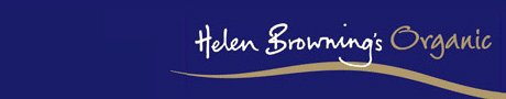 Helen Browning Organics Swindon