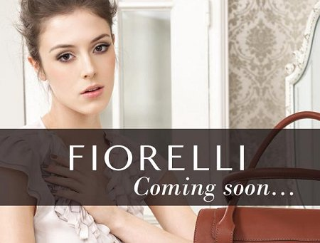 Fiorelli in Swindon