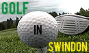 Golf in Swindon