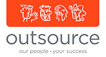 Outsource UK Children In Need Cycle Challenge