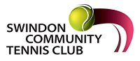 Swindon Community Tennis Club