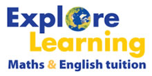 Explore Learning Swindon Half-term February