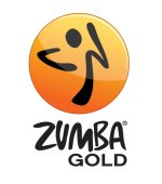 Zumba Gold in Swindon