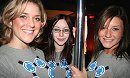 Pole Dancing - a SwindonWeb Adventure