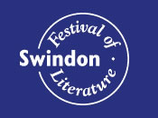 Swindon Festival of Literature 2012