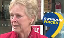 SWINDON VOICES: Elections 2012