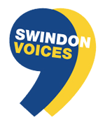 Swindon Voices BBC Wiltshire