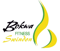 BOKWA Fitness Swindon Fitness & Exercise