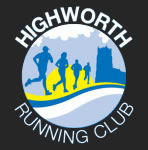 Highworth Running Club Fitness & Exercise Swindon